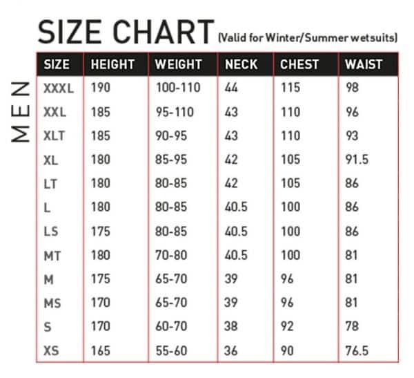 celsius-pro-chest-zip-green- sizes