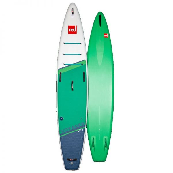 Tabla sup red paddle co voyager 13.2 2021 1