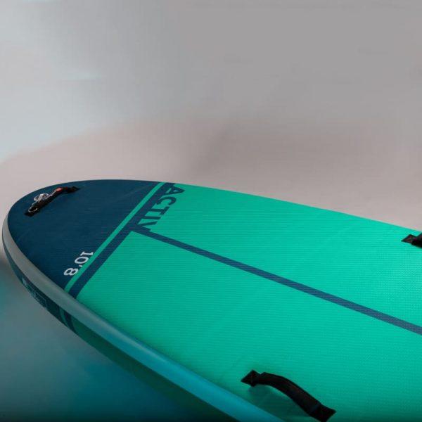 Tabla de sup red paddle co activ 2021 6