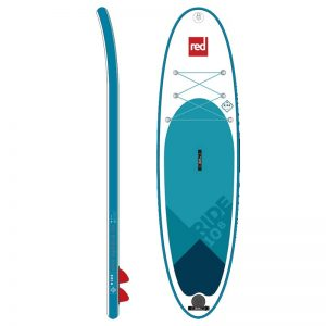 Tabla de sup red paddle co ride 10.8 20 1