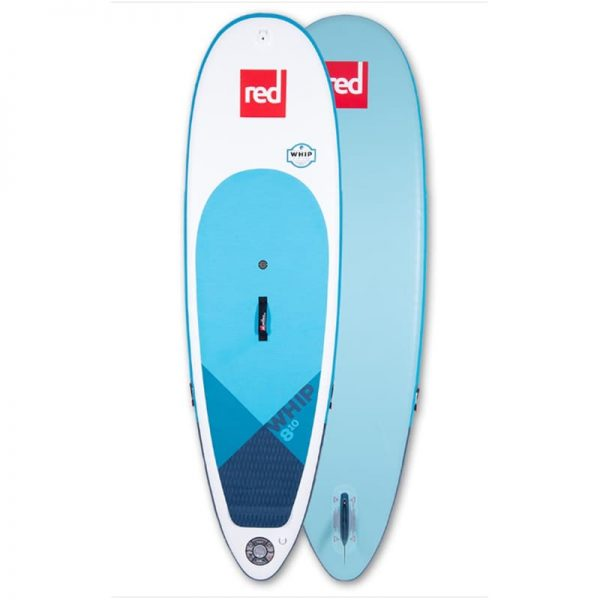Tabla de sup red paddle co whip 2020 1