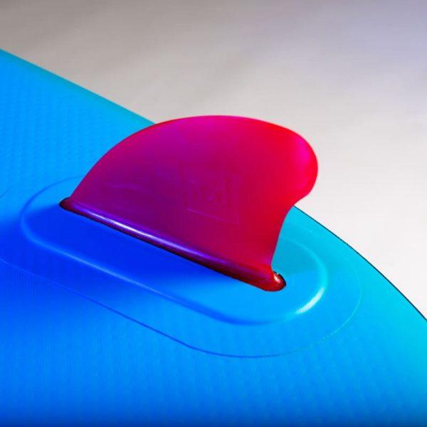 tabla de suphinchable red paddle co ride 10.6 4