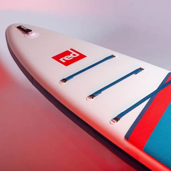 Tabla red paddle co sport 12.6 2