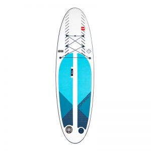 Tabla de sup red paddle co compact 9.6 1 20