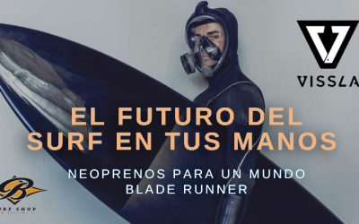 portada-neoprenos-del-futuro