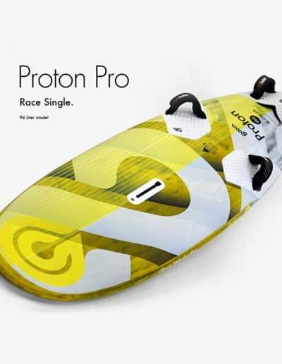 proton-2019-4.jpg