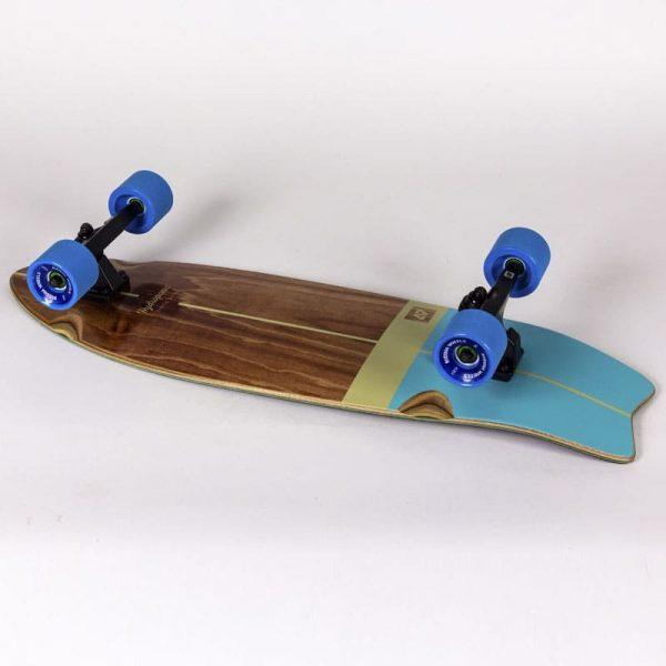 Tabla-de-surfskate-hydroponic-surf-marron-2-1.jpg