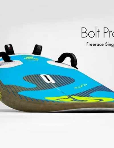 Tabla-de-windsurf-goya-bolt-2020-1-1.jpg