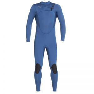 Traje-de-neopreno-para-hombre-xcel-comp-blue-1-2.jpg