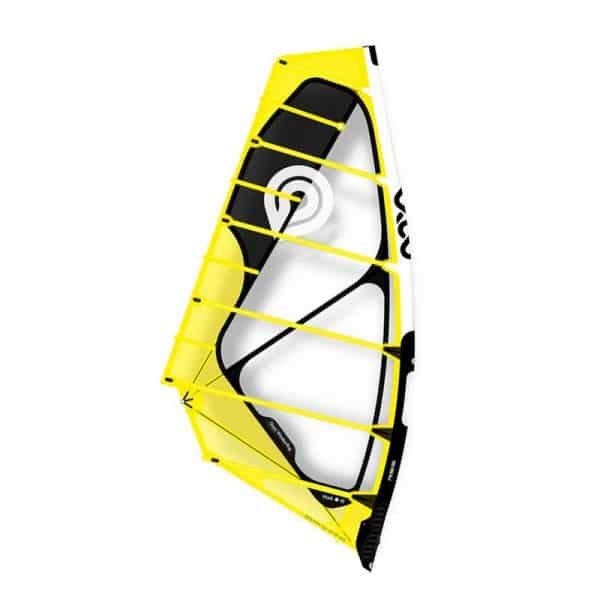Vela-windsurf-Goya-mark-2019-5.jpg