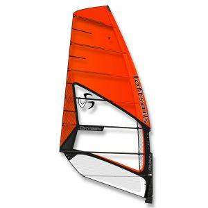Vela-windsurf-Oxygen-2020-1.jpg