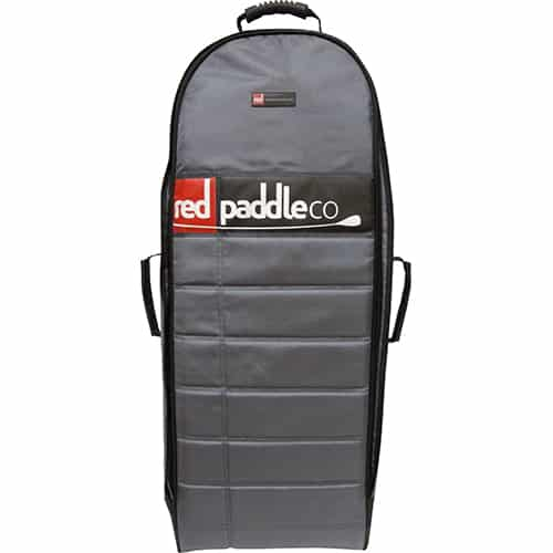 Sup Red paddle co hinfable bag pack