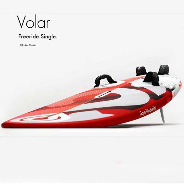 tabla-de-windsurf-Goya-Volar-Eco-2020-2-1.jpg