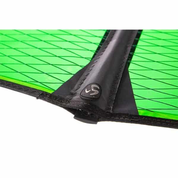 vela de windsurf loftsail wavescape 2020 3
