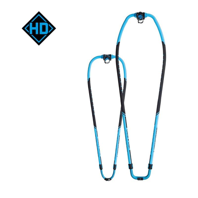 Botavara unifiber essentials HD 2020 9