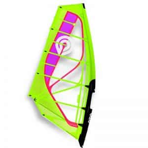Vela de windsurf goya mark 2 2020 1