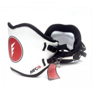 arnes MFC 2020 white