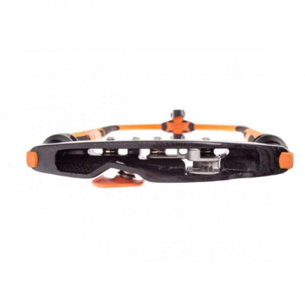 Botavara unifiber elite carbon wide tail 1