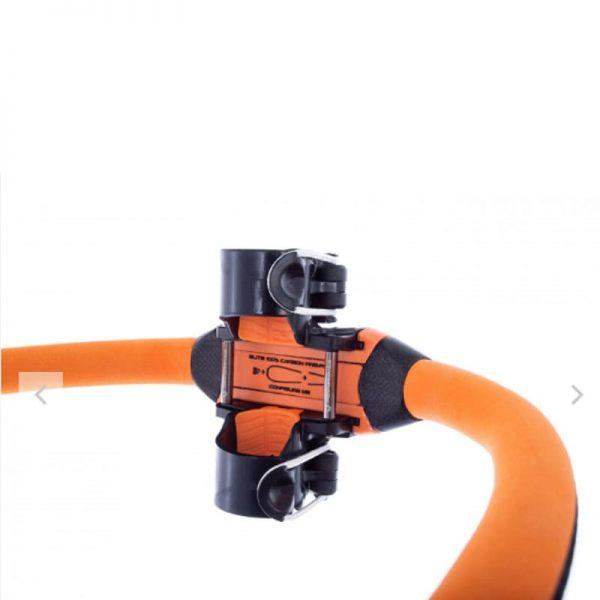Botavara unifiber carbon elite modular 1
