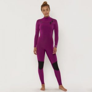Traje de neopreno 7 seas women 5