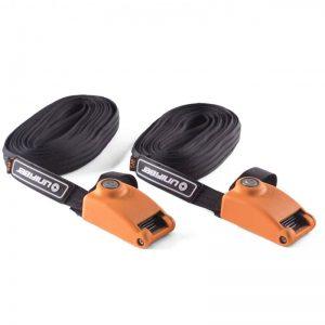 Cinchas unifiber de seguridad 1