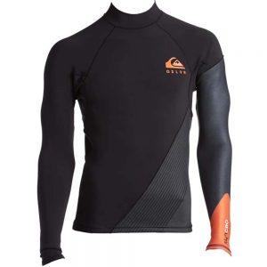 chaqueta neo quiksilver new wave 1