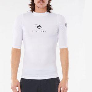 Licra Rip Curl Corp white 1