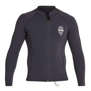 chaqueta neopreno Billabong Revolution 3