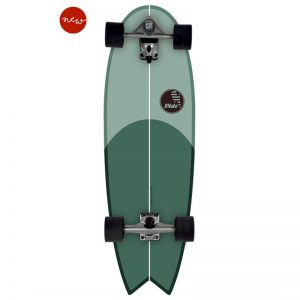 Surfsakte slide swallow saladita33 1