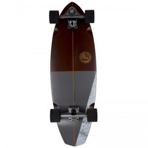 surfskate slide Diamnod Koa 32 1