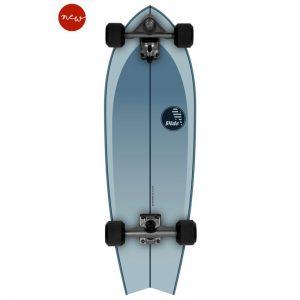 surfskate slide fish drifter 32 1