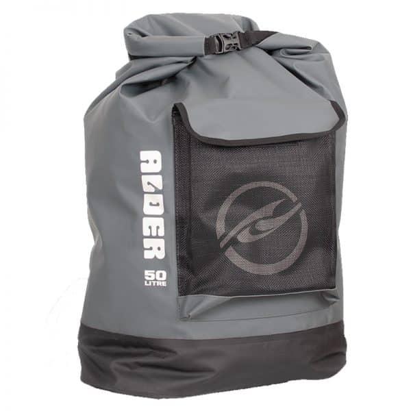Dry bag Alder 50 litros