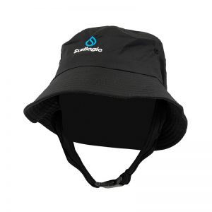 Gorro surf logic surf hat