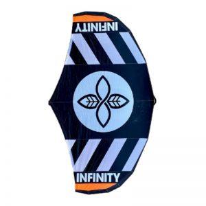 Ala wing infinity 2020